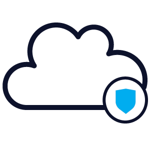Particle Cloud scalable secure infrastructure for your IoT product